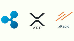 Ripple Now Has 200 + Customers & Announces 5 New Financial Institutions That Will Use xRapid