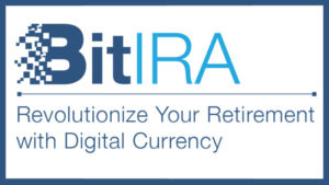 Interview: Jay Blaskey Head of Sales at BitIRA – Bitcoin & Crypto IRA – Digital Currency IRA & 401K