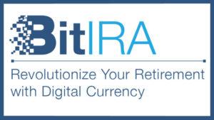 Interview: Jay Blaskey Head of Sales at BitIRA – Bitcoin & Crypto IRA – Digital Currency IRA & 401K