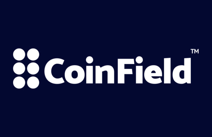 Interview: CoinField CEO Bob Ras – XRP Base Currency With 130+ Tokens – Ripple xRapid Potential Plans – Planned US Expansion – Trading App – Software Licensing