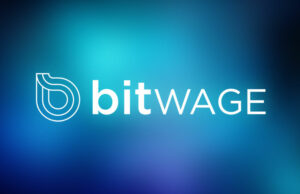 Interview: Bitwage CEO Jonathan Chester – Get Your Salary in Crypto