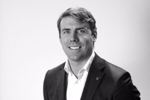 Bitcoin In Your Retirement Account & Crypto Custody – Ryan Radloff CEO of Kingdom Trust Interview