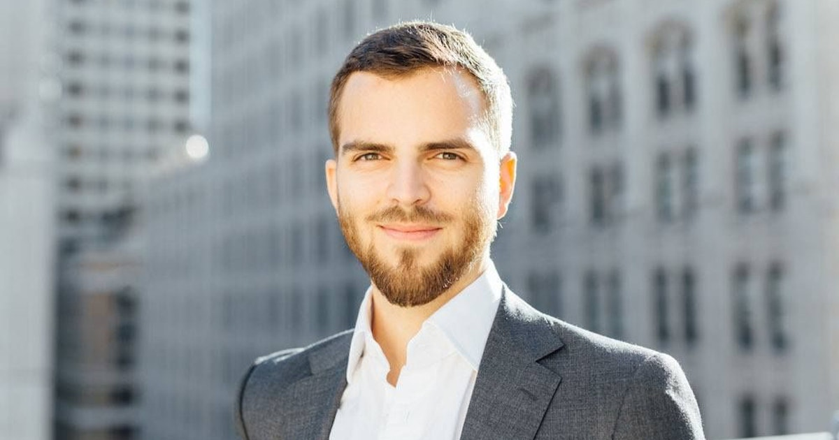 Stefan Thomas Coil CEO and Interledger Co-Creator Interview