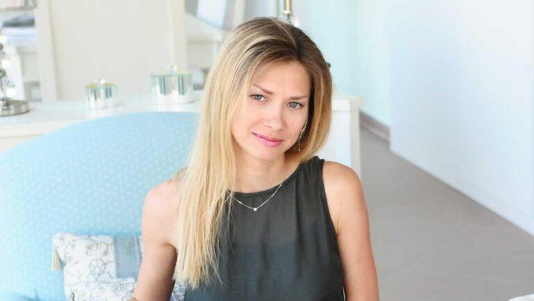 Natalia Karayaneva Propy Interview